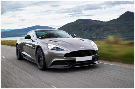 voiture de luxe marque voiture de luxe les marques de voitures