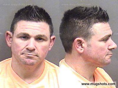 Ascension Parish Arrest Records Shane Louque Mugshot Shane Louque Arrest Ascension