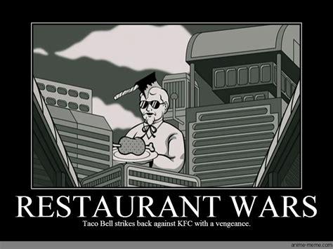 Funny Restaurant Memes - restaurants memes