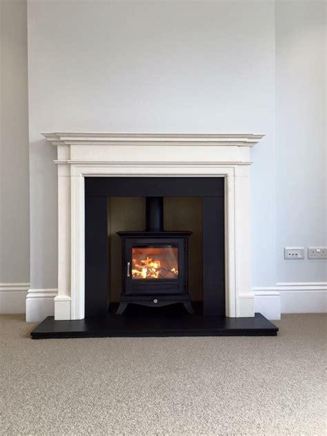 slate fireplace surround on pinterest slate fireplace traditional fireplace mantle and wood the 25 best slate fireplace surround ideas on pinterest