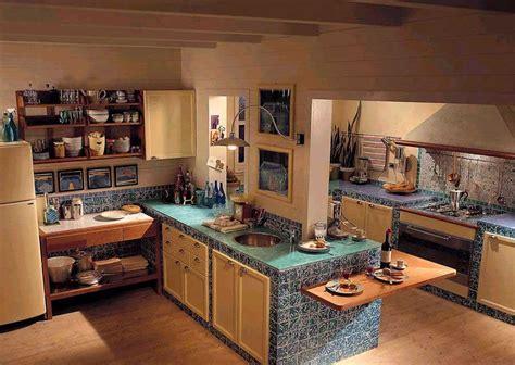 cucine in muratura bologna strutture per cucine in muratura