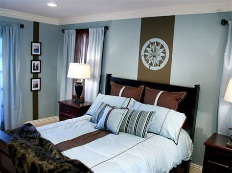 blue and brown room blue and brown bedroom ideas collection home interiors