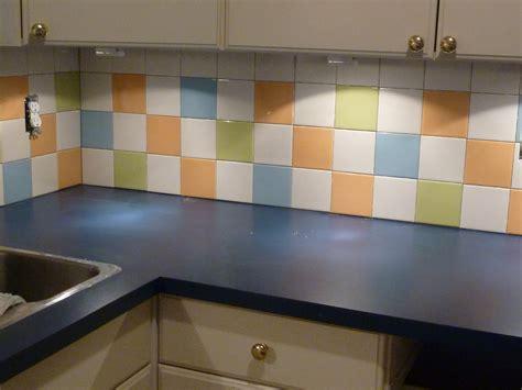 kitchen backsplash designs 2014 kitchen tiles designs fair kitchen tiles design ideas