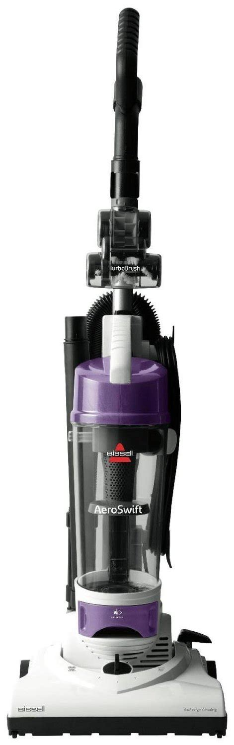 10 best upright vacuum cleaners that clean the hardest 10 best upright vacuum cleaners that clean the hardest