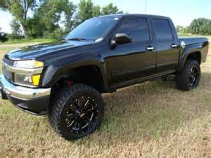 the 25 best ideas about 2012 chevy colorado on
