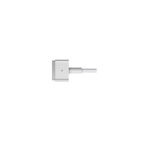 Original Magsafe 1 45w Power Adapter For Charger Macbook Air 1 magsafe 2 45w power adapter for macbook air apple original