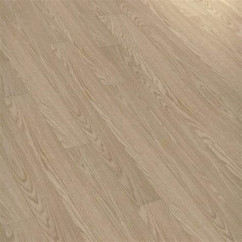 Light Wood Laminate Flooring Light Wood Laminate Flooring Laminate Cr3179 Tennessee Oak Light Wood Laminate Wood And