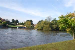 thames ditton river boats thames ditton island 169 n chadwick geograph britain and