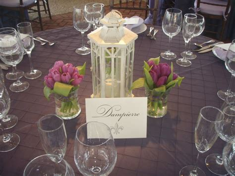 Centerpieces for Wedding Receptions Do It Yourself