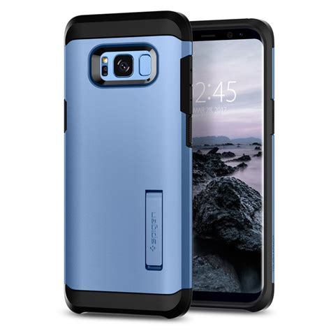 Spigen Samsung Galaxy S8 S8 Plus 62 Shell Clear 11street your everyday marketplace