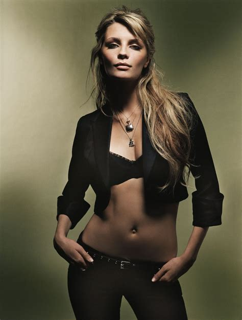 Mischa Barton At Curve 2 by 145 Best Images About Poses Mischa Barton