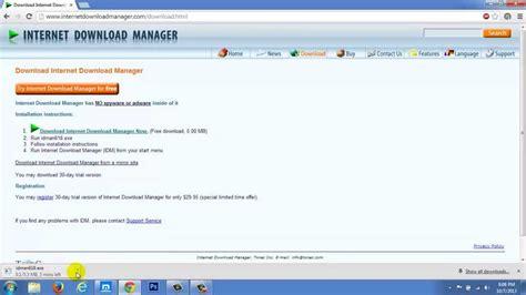internet download manager free download full myegy free internet download manager 6 18 original full version