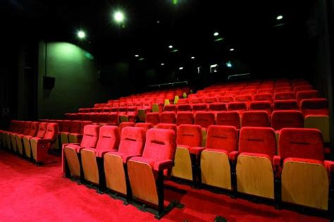 cineplex rates cinema picture of mac birmingham birmingham tripadvisor