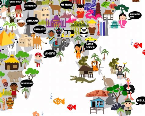 File Map Hello hello wonderful personalized world maps for from