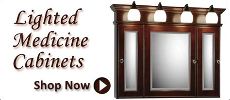 where can i buy inexpensive kitchen cabinets where to buy inexpensive kitchen cabinets home