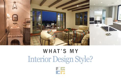 my home design style quiz what is my decorating style picture quiz find my interior