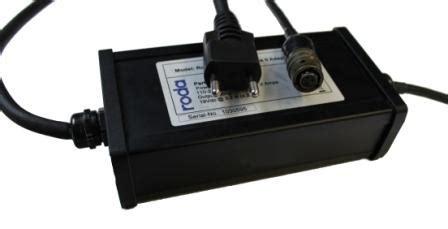 rugged power supply rugged power supplies evercom