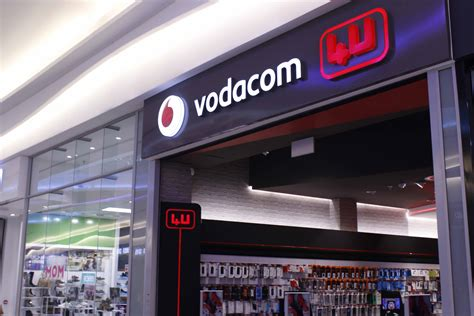 site like vodacom visit the new vodacom store without leaving your desk