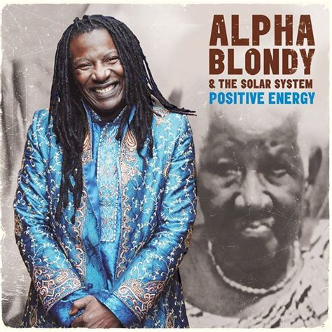alpha blondy alpha blondy tour dates 2015 upcoming alpha blondy