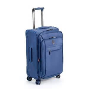 light luggage best deals delsey luggage helium x pert lite ultra light