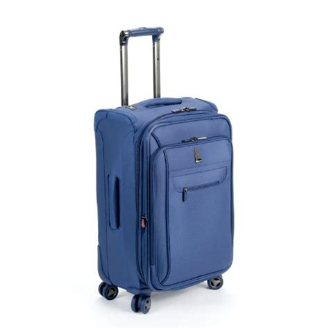 ultra light carry on luggage lightweight spinner luggage