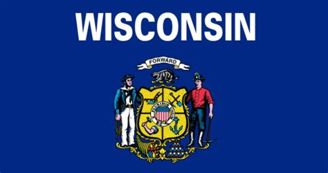 Wisconsin The 30th State by 81 Best Images About Wisconsin On