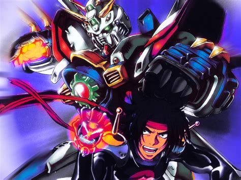 Gundam Mobile Suit 39 39 best g gundam images on mobile suit gundam