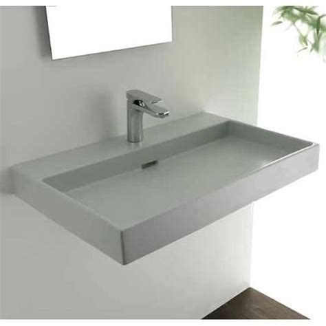 ada sinks home depot 69 best images about ada sinks on stainless