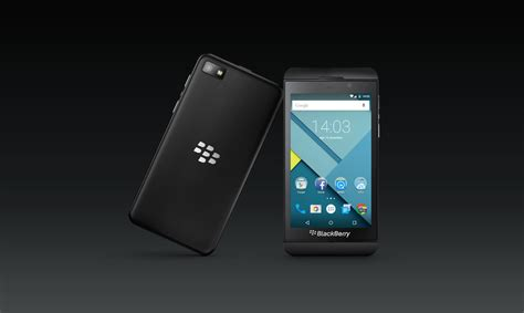 android blackberry blackberry planning on building android smartphones if security requirements are met