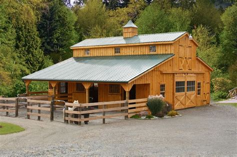 barn styles equestrian barn styles welcome to properties