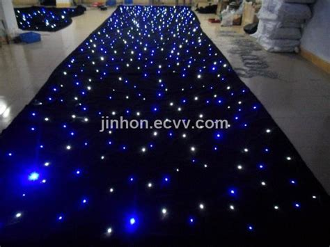 led star cloth curtain led star cloth curtain purchasing souring agent ecvv