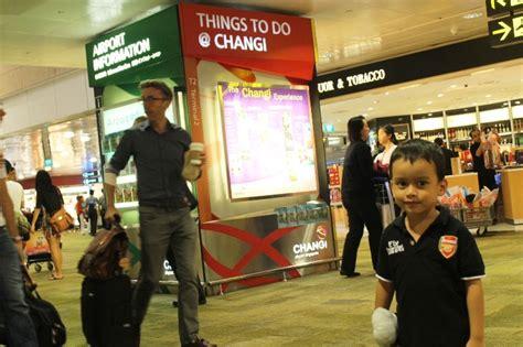 Kaos Oleh Oleh Dari Singapura wahyu wijanarko id penerbangan dari macau ke singapura