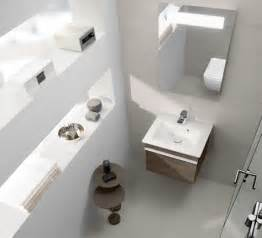 dusche kleines bad kleines bad mit dusche rauml 246 sungen villeroy boch