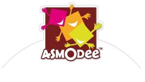 Asmodee Citadelles Jeux by Bon Plan Jeux Asmod 233 E 25 Cr 233 Dit 233 S Sur Carte Auchan Bons Plans Malins
