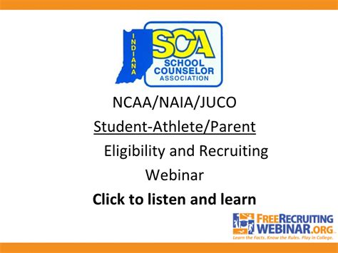 indiana school counselor association indiana school counselor association webinars