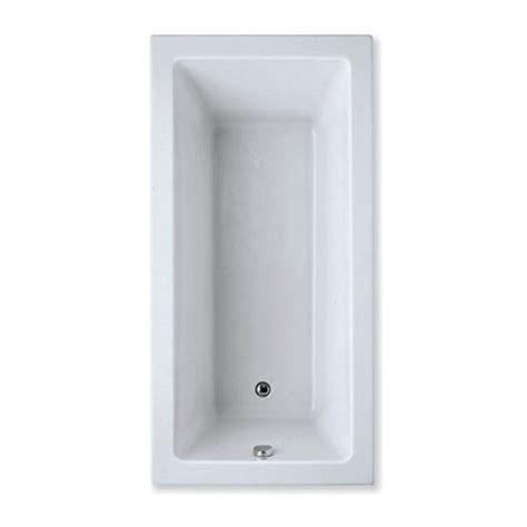 bathroom pov tubs whirlpool bathtubs grove supply inc philadelphia