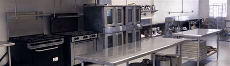 Commercial Kitchen Rental Rates by Home Eta S Commercial Kitchen Rentaleta S Commercial