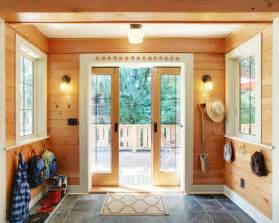 Sliding Front Door Sliding Pocket Doors Exterior 18 Best Options For Homeowners With Smaller Homes Interior