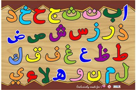 Enoch Huruf Kayu Abjad E huruf abjad abc belajar menulis huruf images huruf abjad