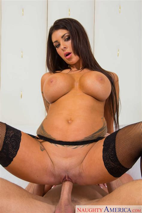 Busty Brunette Needs A Good Fuck Photos Brook Ultra
