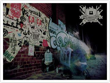 downloads stencil graffiti capital melbourne