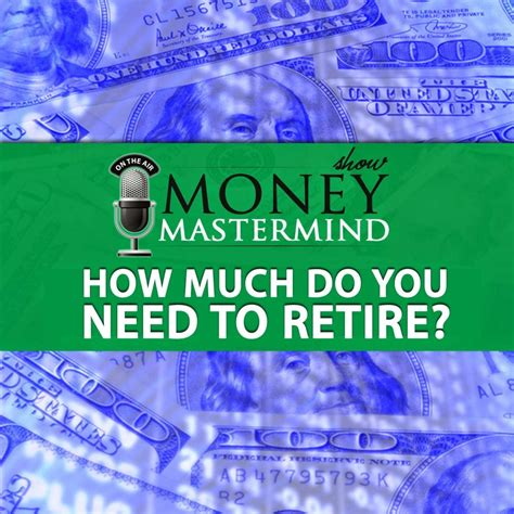 how much do i need to retire at 60 the pulse australia how much do i need to have to retire london time sydney time