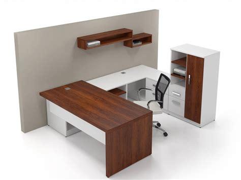 contemporary office desk white executive desk contemporary office desk desk