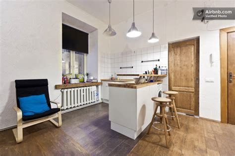 how much does a studio apartment cost how much does a studio apartment cost per month latest