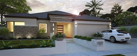 Small Home Builders Perth Home Builders Perth Wa Guide To Choosing The Right