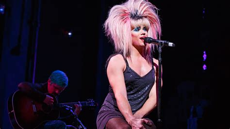 andrew and the angry inch hedwig hedwig and the angry inch discount tickets broadway