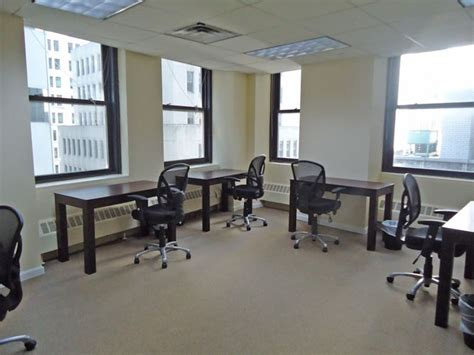 Office Rental Space And Play Office Space In Bangalore With Interesting