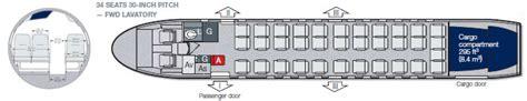2 Light Vanity Saab 340b Flightworks