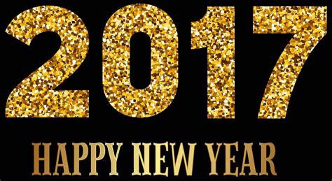 happy new year in happy new year 2018 png transparent happy new year 2018