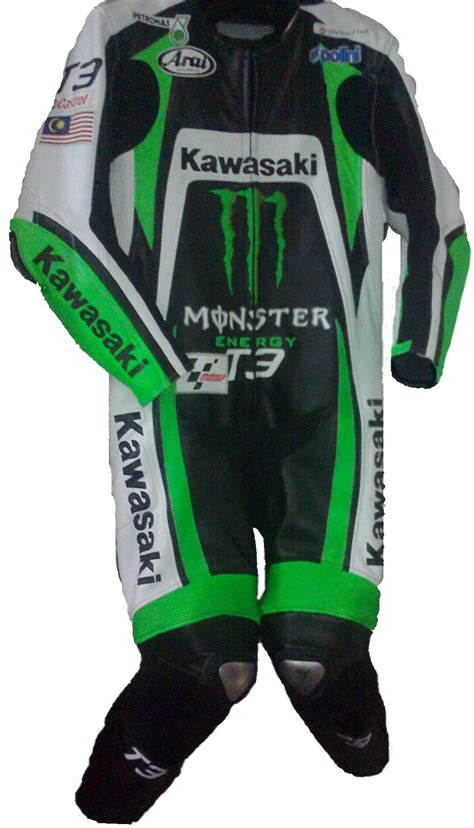 motorcycle racing leathers professional racing replica suits custom professional